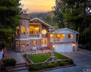 16252 Placerita Canyon Road, Newhall image