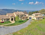 4050  lakeview Drive, Placerville image