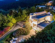 4788 Westport Road, West Vancouver image
