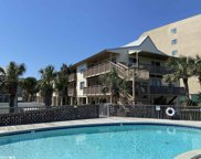 28813 Perdido Beach Blvd Unit 202, Orange Beach image