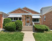 5241 N Meade Avenue, Chicago image