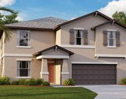 8705 Parsons Hill Boulevard, Wesley Chapel image