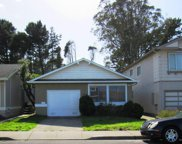 618 Gellert Blvd, Daly City image