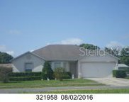 9446 Northcliffe Boulevard, Spring Hill image
