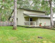 4721 Early Spring Drive SE, Olympia image