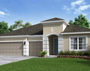 985 Timberview Road, Clermont image