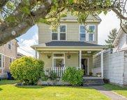 614 N Steele Street, Tacoma image