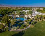 1     St Petersburg Court, Rancho Mirage image