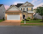 514 Strathmore Lane, South Chesapeake image