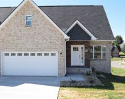 2308 Ella Court, Morristown image