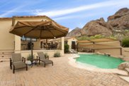 6004 N 51st Place, Paradise Valley image