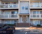 9501 Shannon Green  Drive Unit #C, Charlotte image