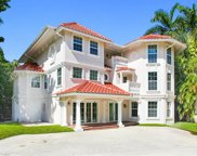 4530 Match Pointe Ln, Fort Myers image