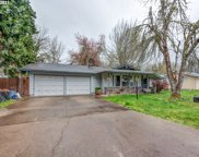 1576 S 5TH  ST, Cottage Grove image