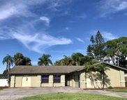 5668 Lochness Ct, North Fort Myers image