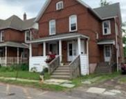 4 Longworth  Avenue, Middletown image