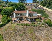 50  Rockinghorse Rd, Rancho Palos Verdes image