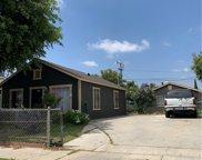 6807     San Marcus Street, Paramount image