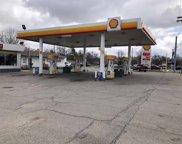 1506 Cassopolis Street, Elkhart image