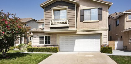 15905     Silver Springs Drive, Chino Hills