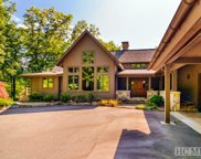 66 Cardinal Drive West, Lake Toxaway image