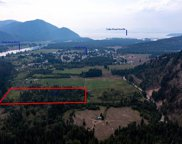 388  Mosquito Creek Rd. Lot #3, Clark Fork image