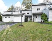 34 Tallow Wood Dr, Clifton Park image