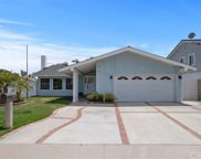 20392     Allport Lane, Huntington Beach image