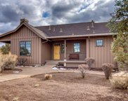 16644 Sw Brasada Ranch  Road, Powell Butte image