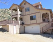 1736 Desert Front Road, Wrightwood image