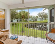 161 Wading Bird Cir Unit L-205, Naples image