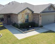 2806 Aberdeen Drive, Seagoville image