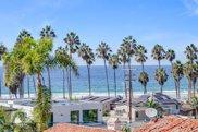 8344     La Jolla Shores Drive, La Jolla image