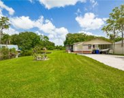 15615 Willowdale Road, Tampa image