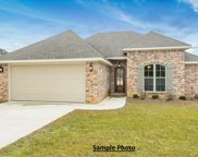 14 Charbonneau, Sumrall image