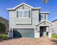 7500 Marker Ave, Kissimmee image