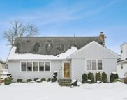 127 Hungry Harbor  Road, Valley Stream image