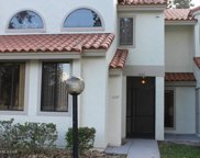 1025 Country Club Unit #414, Titusville image