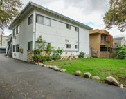 10931  Bloomfield St, North Hollywood image