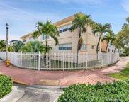 840 82nd St Unit #4, Miami Beach image