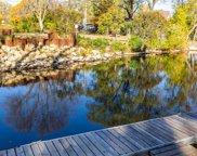 5200 Lake Mendota Dr, Madison image