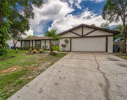1713 Orange Hill Way, Brandon image