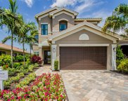 11569 Riverstone Ln, Fort Myers image