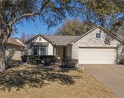 112 Buttercup Trail, Georgetown image
