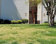 730 Harbor Springs Trail, South Central 2 Virginia Beach image