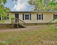 1455 Stroupe  Street, Rock Hill image