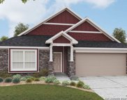 3988 Legend Meadows, New Braunfels image
