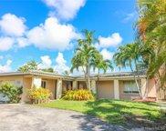 1625 Daytonia Road, Miami Beach image