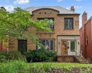 4624 Locke  Avenue, St Louis image