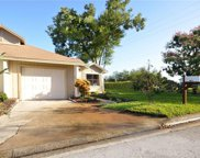2699 Orange Peel Court, Orlando image